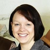 Anne Zänker
