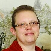Britta Obrikat