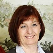 Doris Mikus