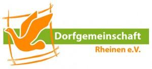 Rheinen