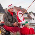 comp_20161126_rheinener-weihnachtsmartk-2016_223-116