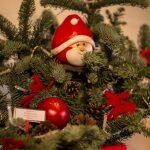 10_weihnachtsmarkt-82