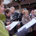 20131130_rheinener-weihnachtsmarkt-2013_4-26