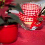 20141129_rheinener-weihnachtsmarkt_078-11