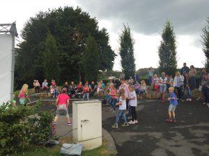 Spieloasenfest @ Dorfgemeinschaftshaus / Spieloase | Iserlohn | Nordrhein-Westfalen | Deutschland