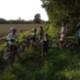 Mountainbiketour für alle ab 6 Jahren