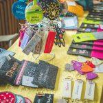 Creativ- und Genussmarkt @ Dorfgemeinschaftshaus / Spieloase
