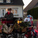 Weihnachtsdorf 2021